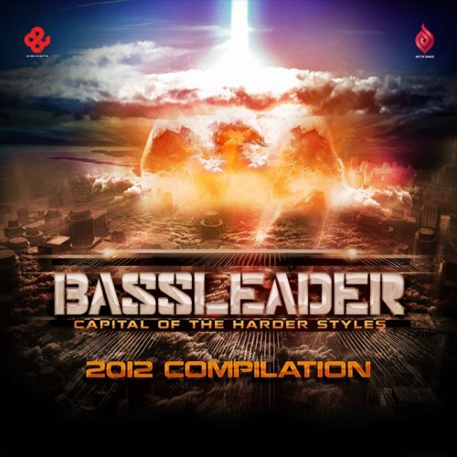 Davoodi and Bestien - Intro Bassleader 2012 - Toffmusic - 00:56 - 07.05.2012