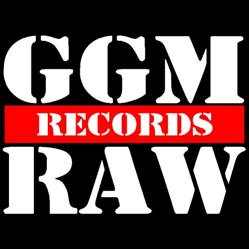 The DJ Producer - Christina Gets It - GGM Raw - 06:37 - 22.06.2012