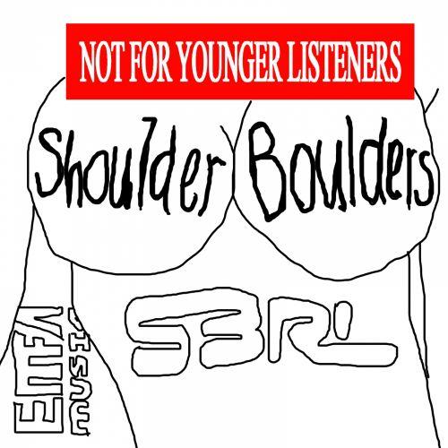 s3rl shoulder boulders mp3