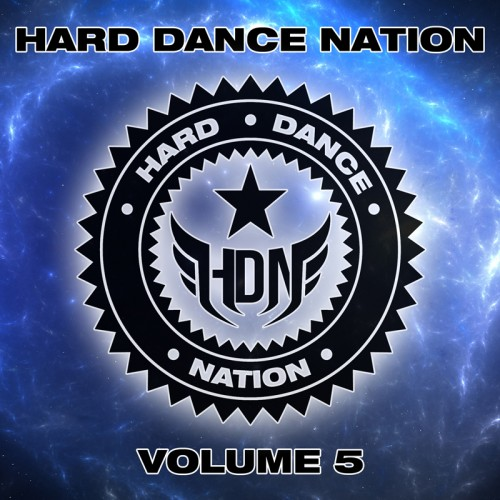 Noisecontrollers - So High - Hard Dance Nation - 05:38 - 05.09.2012