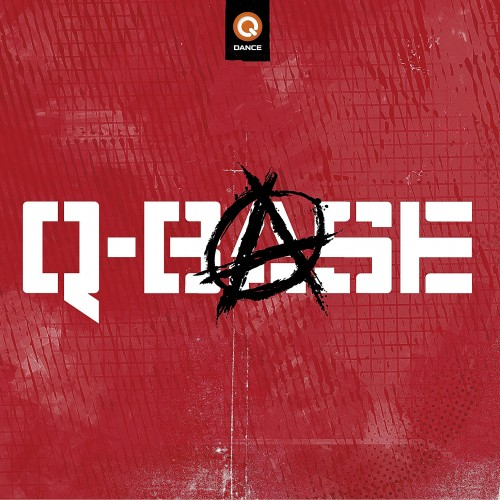 Zany - Positive Anarchy (Q-Base 2012 O.S.T.) - Q-Dance Records - 04:59 - 05.09.2012