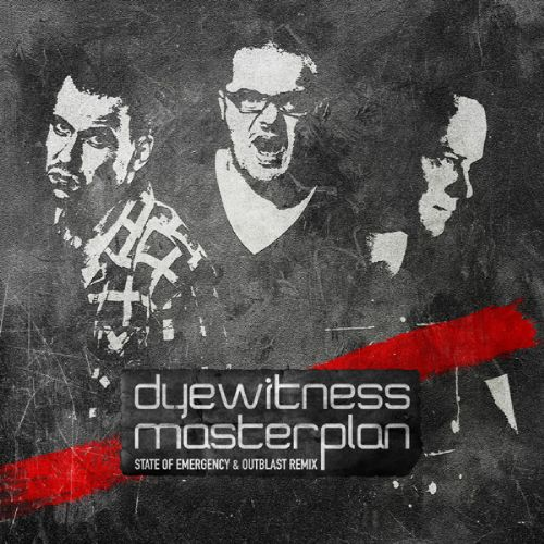 Dyewitness - Masterplan - Cloud 9 Digital - 05:08 - 24.09.2012