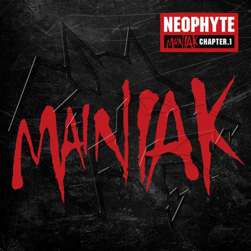 Neophyte Records All Stars - Adrenaline - Make You Dance - 04:55 - 19.12.2011