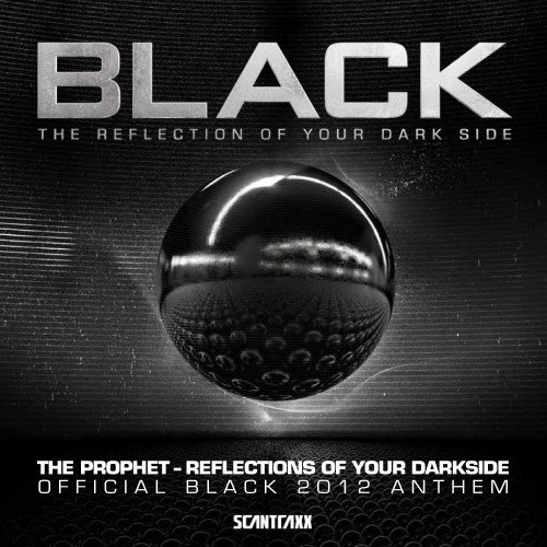 The Prophet - Reflections Of Your Darkside - Scantraxx Special - 04:56 - 10.04.2012
