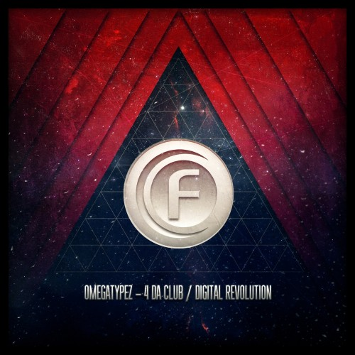 Omegatypez - Digital Revolution - Fusion Records - 05:11 - 22.10.2012
