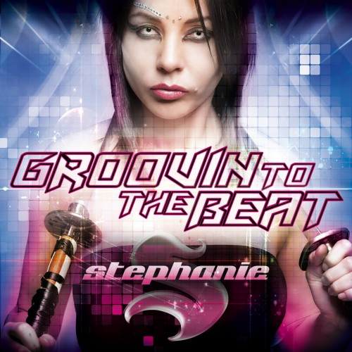 Dj Stephanie - Groovin To The Beat - BLQ Records - 05:09 - 11.12.2012