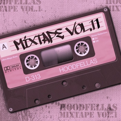 Hoodfellas - Juice Where you Been - Booty Breaks - 03:11 - 21.03.2011