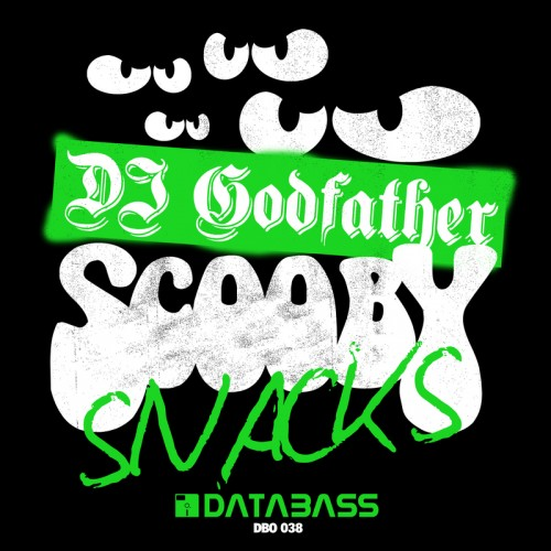 DJ Godfather featuring Flech Flexx - What U Workin' Wit - Databass Online - 03:17 - 15.07.2008