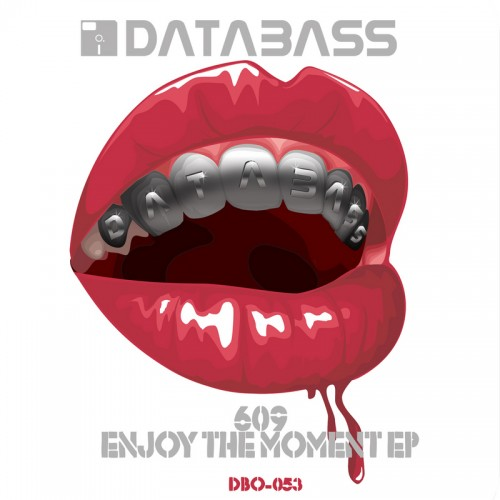 609 (Six-O-Nine) - Enjoy the Moment - Databass Online - 05:33 - 05.02.2009