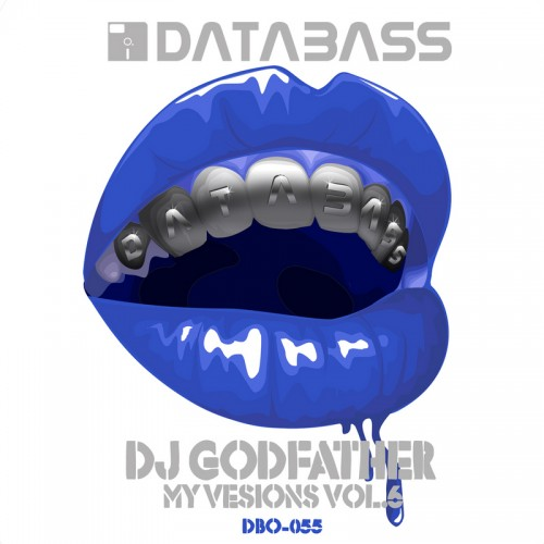 DJ Godfather - Cant Tell me Nothing - Databass Online - 04:37 - 03.03.2009