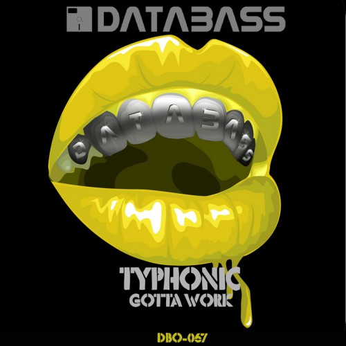 Typhonic - Take it Off - Databass Online - 03:58 - 10.10.2009