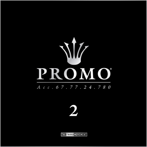 Promo - Broaden our Minds - The Third Movement - 04:26 - 15.12.2008