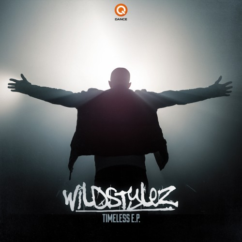 Wildstylez - Timeless - Q-Dance Records - 05:09 - 18.02.2013