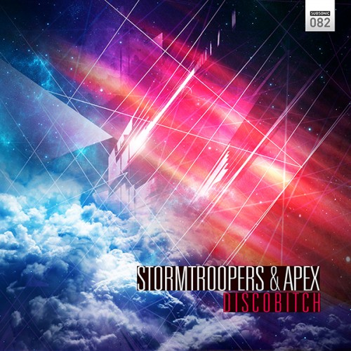 Stormtroopers & Apex - Discobitch - Subsonic Muzik - 05:01 - 11.03.2013