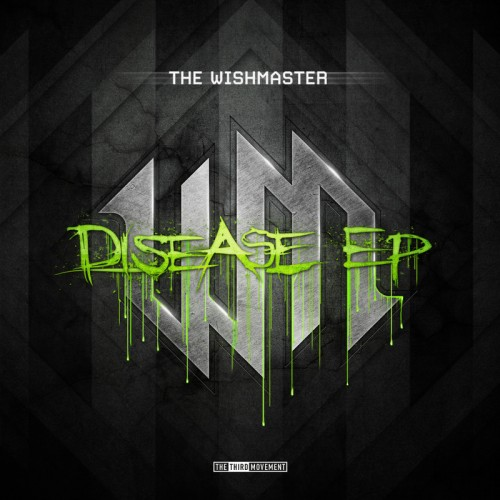 The Wishmaster - Banging On Your Eardrum - The Third Movement - 04:42 - 26.03.2013