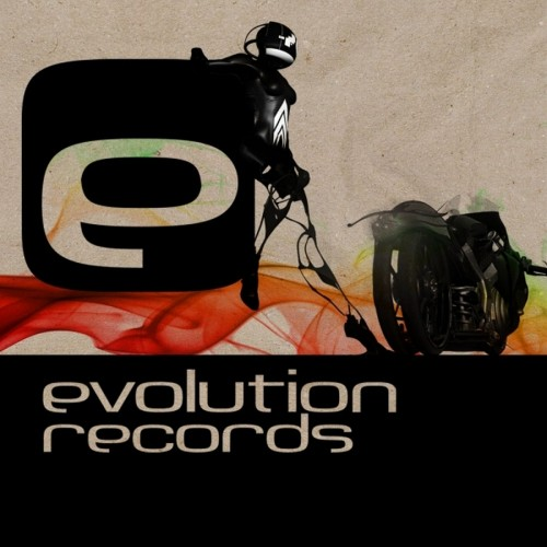 Scott Brown presents Plus System - Rock You Softly 05 - Evolution Records - 05:48 - 01.12.2005