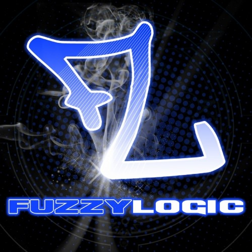 Axis - Welcome 2 The Rave - Fuzzy Logic - 03:33 - 14.03.2013