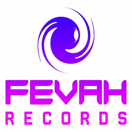 Rebel Frequency - Channel - Fevah Records - 07:40 - 08.04.2013