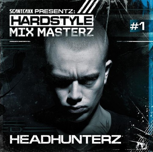 Hardstyle Masterz and Max Enforcer - Rambo Is A Pussy - Cloud 9 Dance - 05:35 - 09.11.2009
