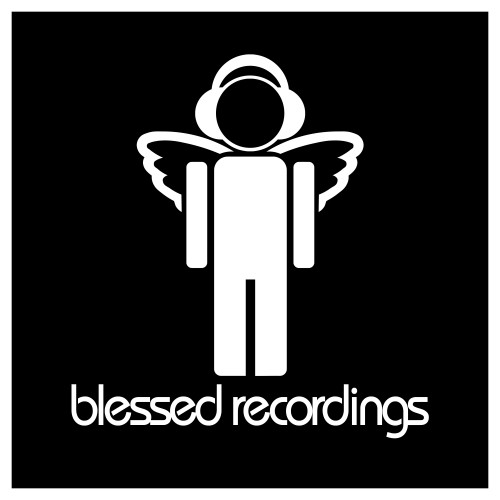 Kevsey D - Moving On - Blessed Recordings - 08:22 - 11.04.2013