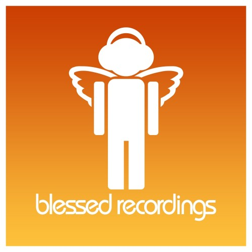 Riskee - Big Bass Bombs - Blessed Recordings - 06:26 - 25.04.2013