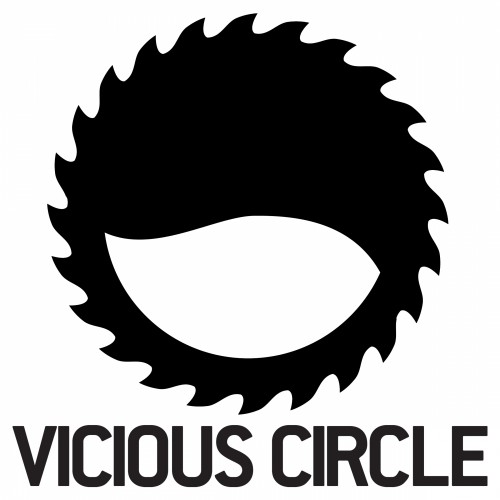 James K & Olly Lennox - Mother Sucker - Vicious Circle Recordings - 08:17 - 03.05.2013