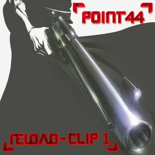 DJ Jordens - Please Pai - Point44 Records - 06:01 - 20.05.2013