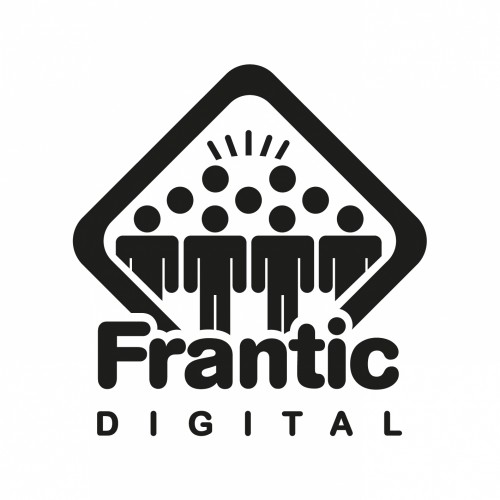 Gary Byrne - My Product - Frantic Digital - 08:14 - 14.06.2013