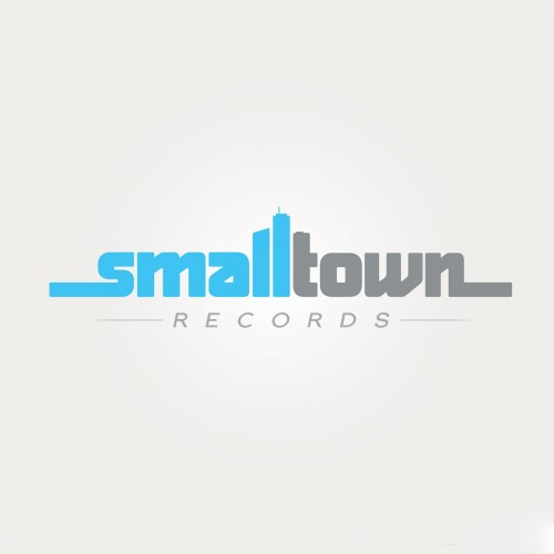 Ian M & Ben Townsend - Pop Idol - Small Town Records - 08:55 - 19.06.2013