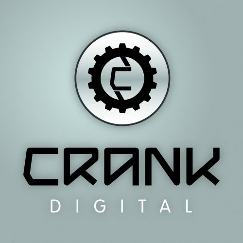 Steve Marwood & Jacqueline Franks - Groovy & Delicious - Crank Digital - 07:15 - 09.07.2013
