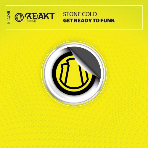Stone Cold - Ready To Get Funk - RE:AKT Digital - 07:15 - 02.08.2013