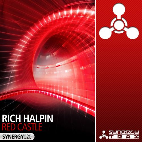Rich Halpin - Red Castle - Synergy Trax - 06:25 - 05.08.2013