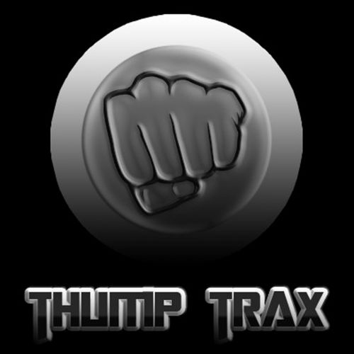 Sonny Summers & The Mungrel - Crazy Bitch - Thump Trax - 07:21 - 23.08.2013