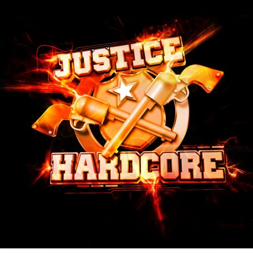 Outforce Feat. Age-O - Let You Go - Justice Hardcore - 05:27 - 03.05.2013