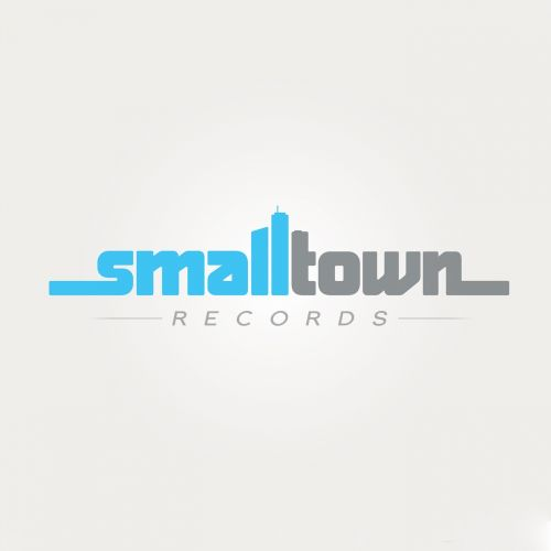 Ben Townsend - Serial Thriller - Small Town Records - 07:35 - 16.10.2013