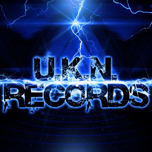 Chris Unknown & Re-Con - My Love - UKN Records - 04:14 - 18.11.2013