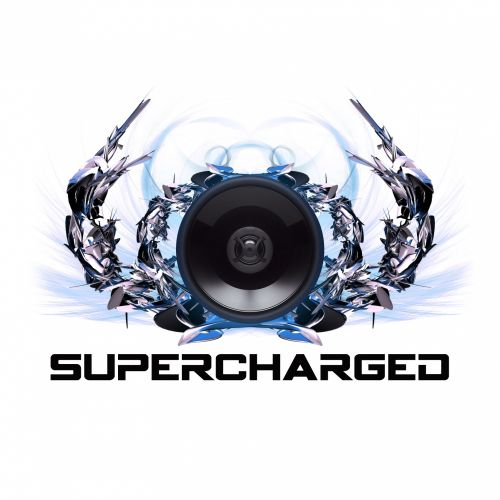 Mike Taylor & Hilly - Killer Beat - Supercharged - 07:48 - 16.12.2013