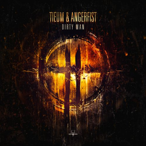 Tieum and Angerfist - Dirty man - Neophyte - 04:13 - 09.01.2014