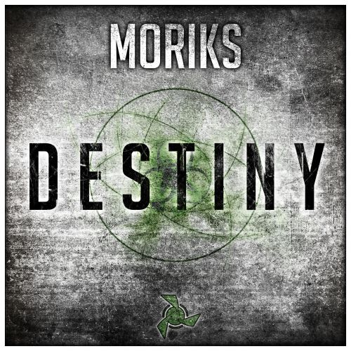 Moriks destiny kattiva records home for Hardstyle house