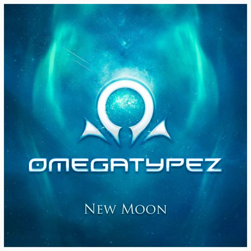 Omegatypez - New Moon - Fusion Records - 04:26 - 10.02.2014
