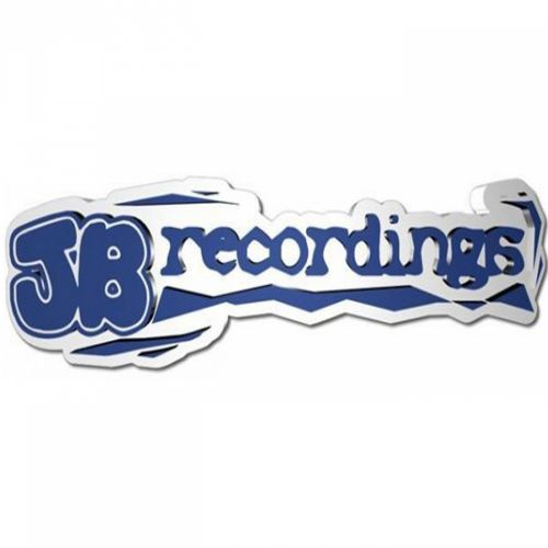 Bubble & Shm - Falling For You - JB Recordings - 06:07 - 03.02.2014