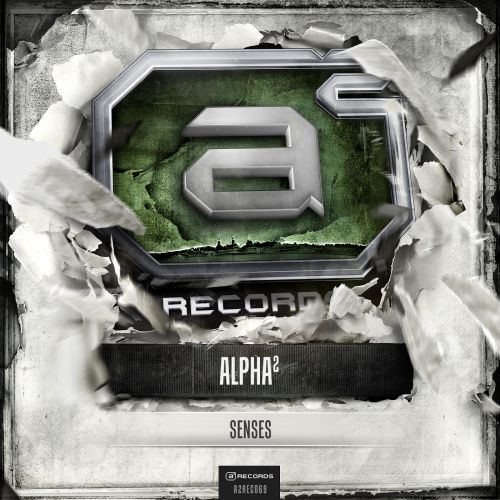 Alpha² - Senses - A2 Records - 04:11 - 12.03.2014