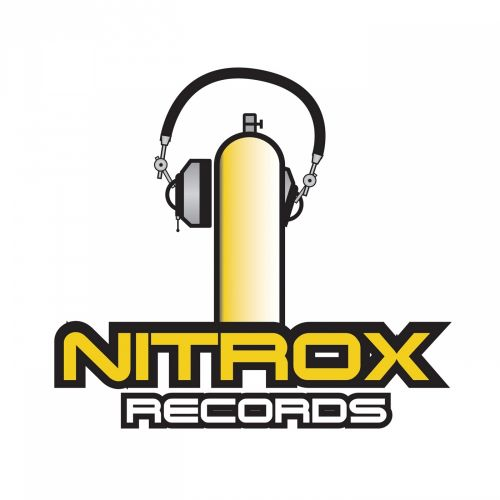 Kevin Byrne - Hyper Activity - Nitrox Records - 07:41 - 06.03.2014