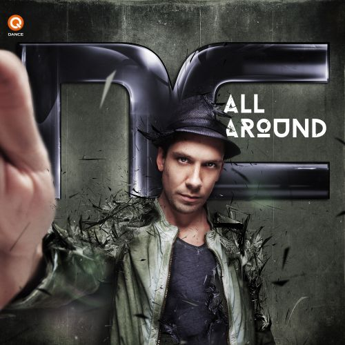 Noisecontrollers - All Around The World - Q-Dance Records - 03:13 - 14.03.2014