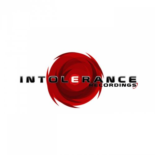 Sully - Lost In Space - Intolerance Recordings - 06:43 - 11.06.2012