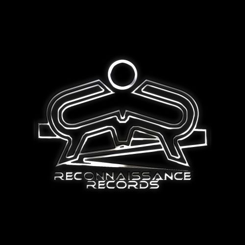 Unknown & Snipes - Drive Me Insane - Reconnaissance Records - 05:29 - 11.04.2014