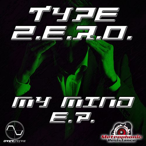 Type-ZERO - Speed Of Life - Overdrive Canada - 06:27 - 21.03.2014