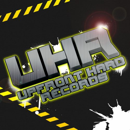 M-Style &Ishter featuring MC Fluid - Through Music - Upfront Hard Records (UHR) - 04:56 - 25.04.2014