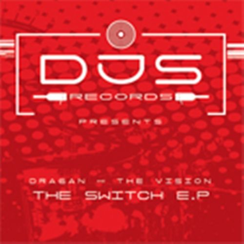 The Vision - The Switch - DJS-records - 06:20 - 11.02.2010