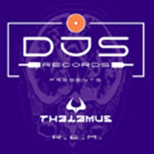Thalamus - R.E.M. - DJS-records - 07:27 - 12.10.2004